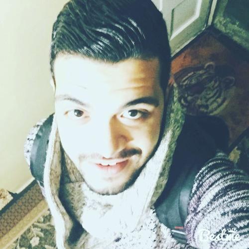 Amr Abd Elmotleb's avatar