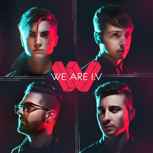 We Are I.V's avatar