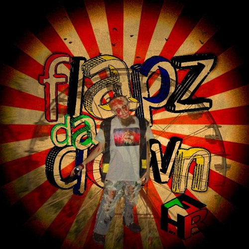 FlapZ da Clown's avatar