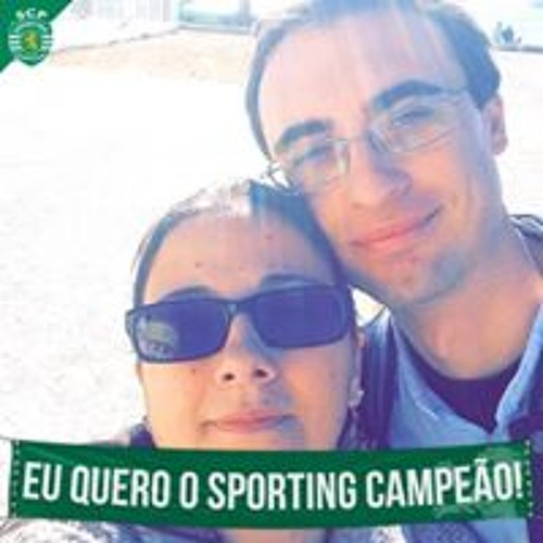 Pedro Fernandes's avatar