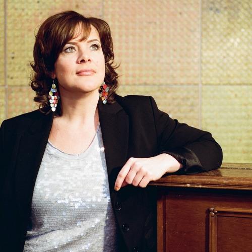 Sanna van Vliet's avatar
