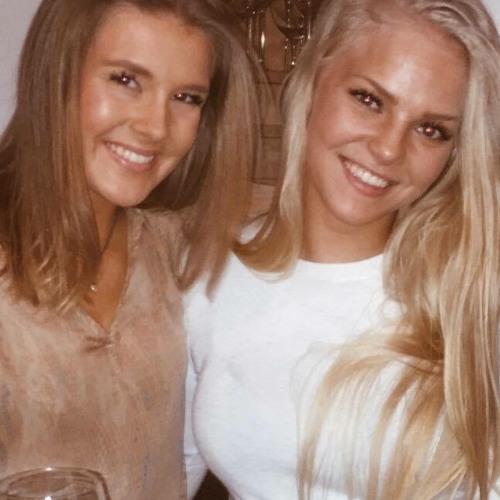 Anna Liv Magelssen Fegth's avatar