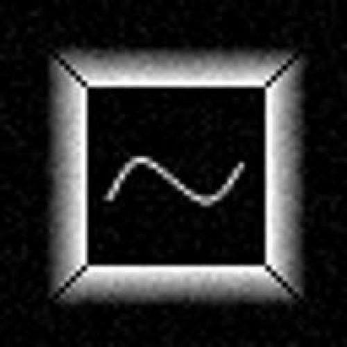 Floating Beyond's avatar