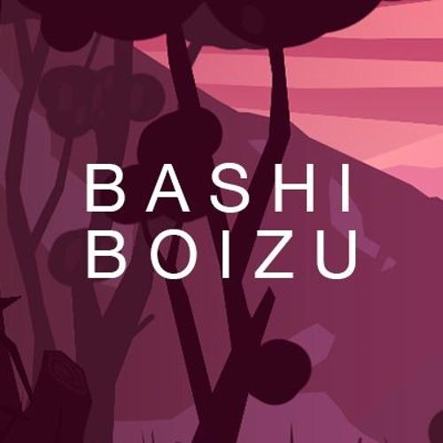 BASHI BOIZU's avatar