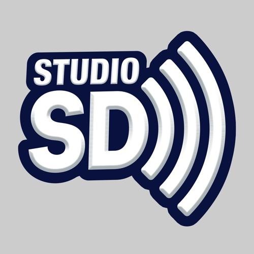 StudioSD's avatar