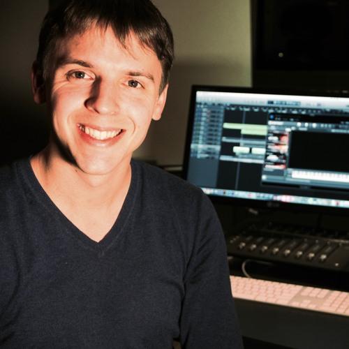 🎹 Andreas Häberlin 🎹's avatar