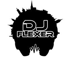 DJ Flexer