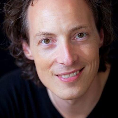 Jan-Willem Schaafsma's avatar