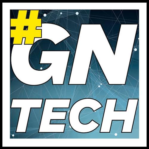 #GNTECH's avatar