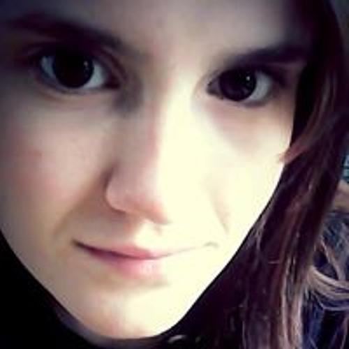 Kayleigh-Adriana Mensing's avatar