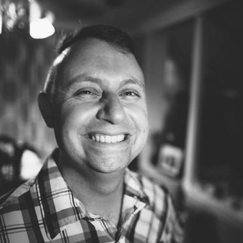 Eric Grubbs's avatar