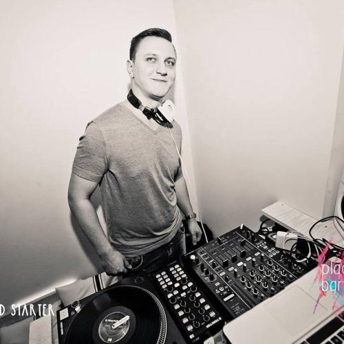 DJ Marko Pi.'s avatar