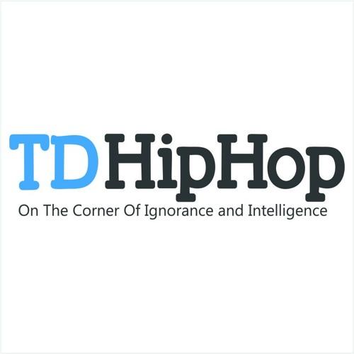 TD Hip Hop Radio's avatar
