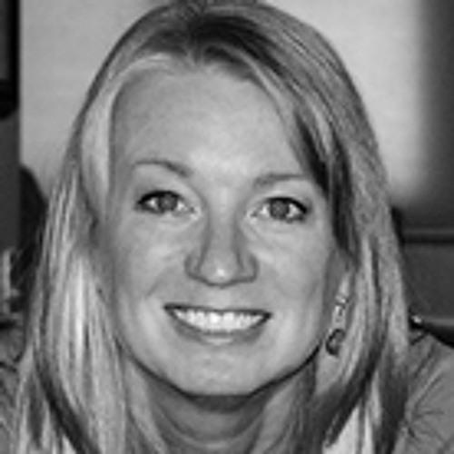 Daphne Correa's avatar