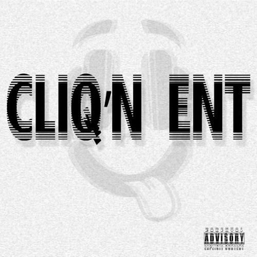 Cliq'n Ent's avatar