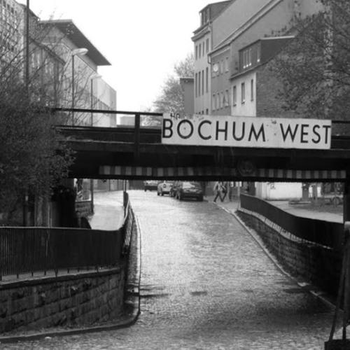 . Bochum Eierberg   Free Listening on SoundCloud