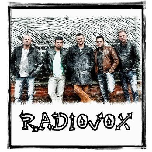 Radiovox's avatar