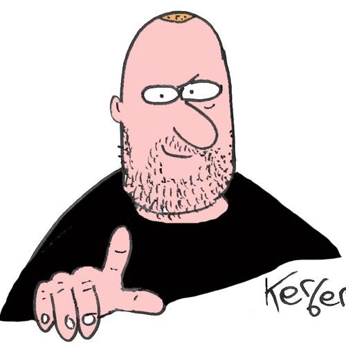 iChuff's avatar