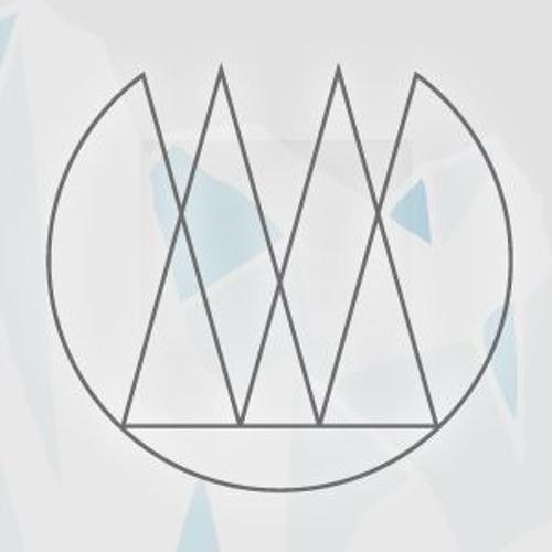 WIИTEЯMIИD's avatar
