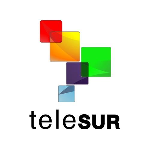 teleSUR's avatar