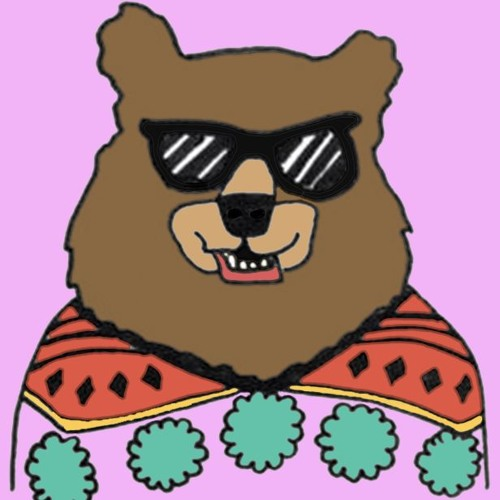 Le Gang Des Ours's avatar