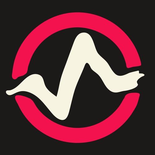 Dunderpatrullen's avatar