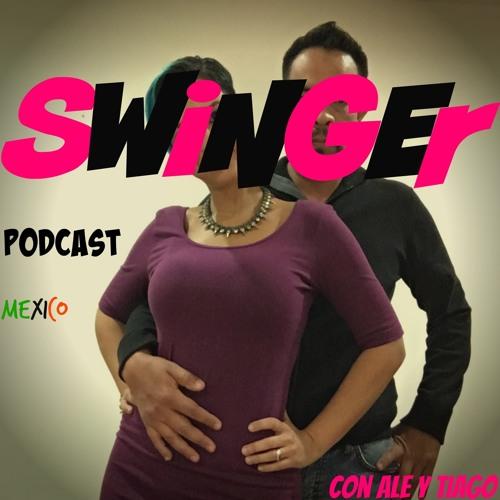 Swinger Mexico Podcast's avatar