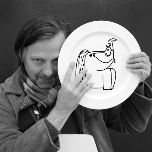 Peter Dzogaba's avatar