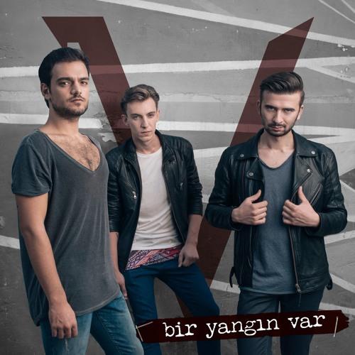 veraistanbul's avatar