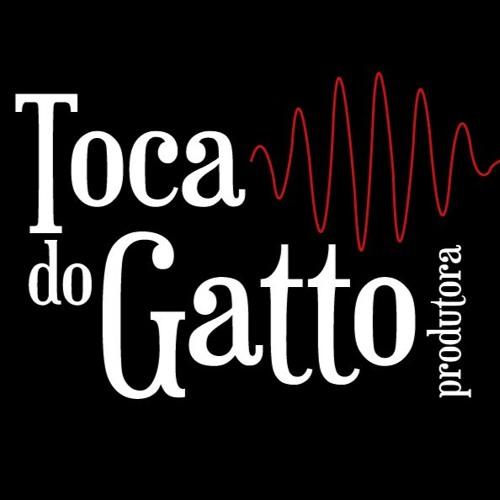 Toca Do Gatto's avatar
