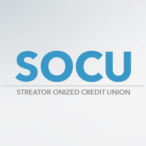 SOCU's avatar