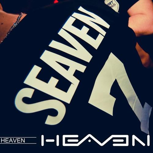 SeavenPL's avatar