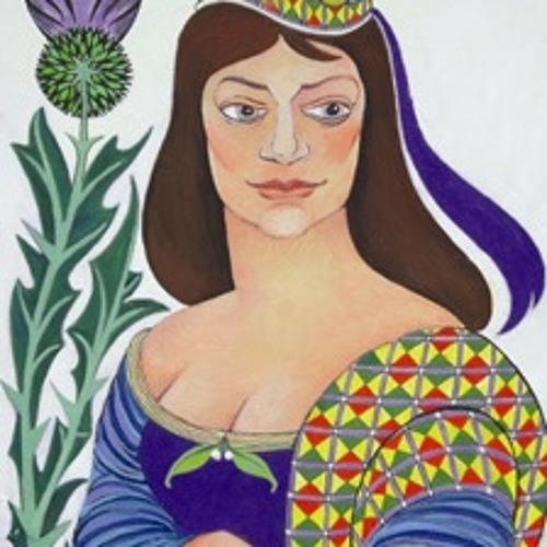 Bella Caledonia's avatar