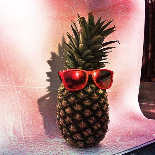 pineslapple ∆'s avatar