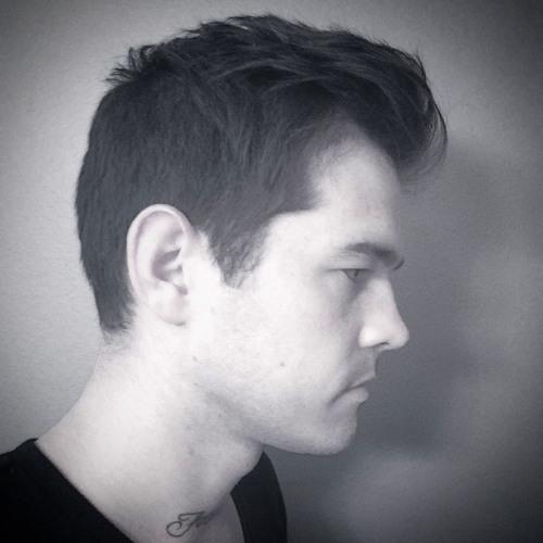 Evolution Of The Kill's avatar