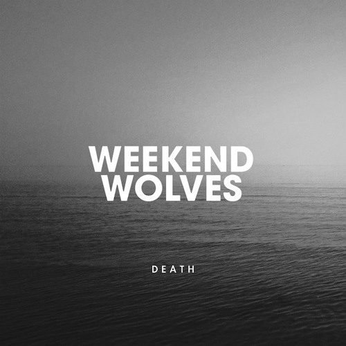 WEEKEND WOLVES's avatar