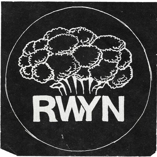 RaWaYaNa's avatar