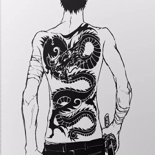 ★Ryuzaky's avatar