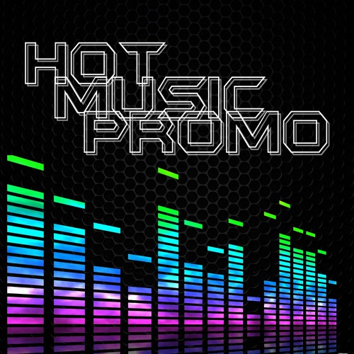 HOT MUSIC PROMO's avatar