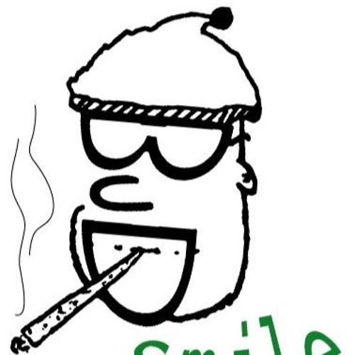 BuDSmile's avatar