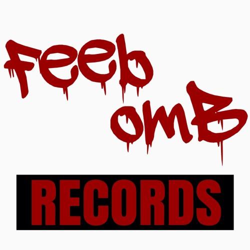 FEELBOMB RECORDS's avatar