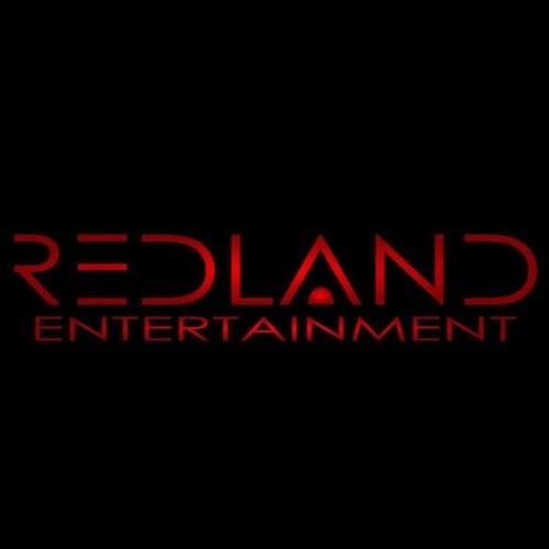 RedLand Entertainment's avatar
