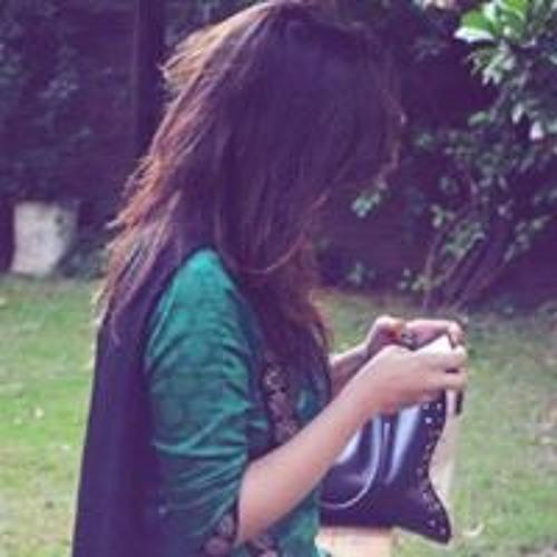 Sana Sheikh's avatar