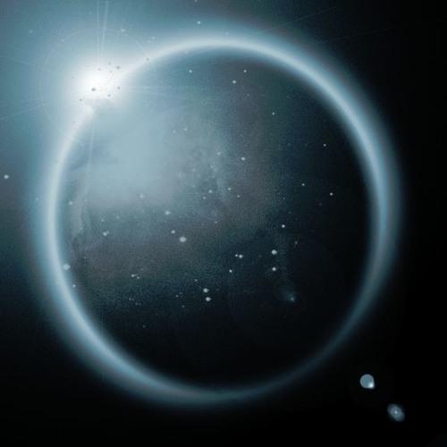 Valkyre's avatar