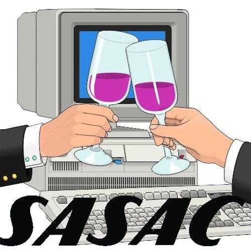sasac's avatar