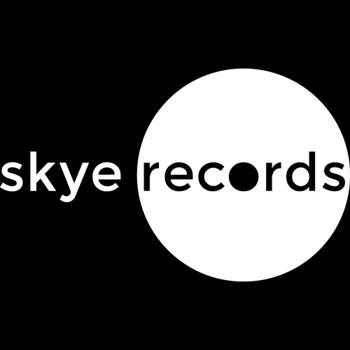 Skye Records's avatar