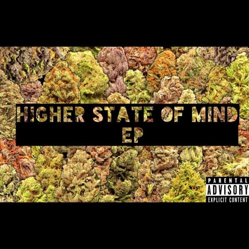 Higher State Of Mind's avatar