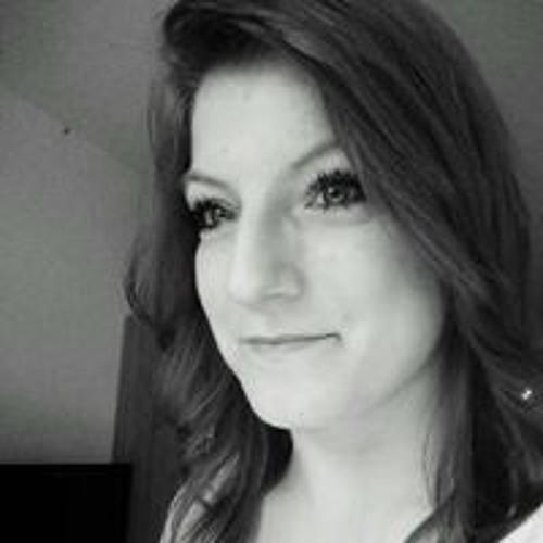 Natalie Schmitt's avatar
