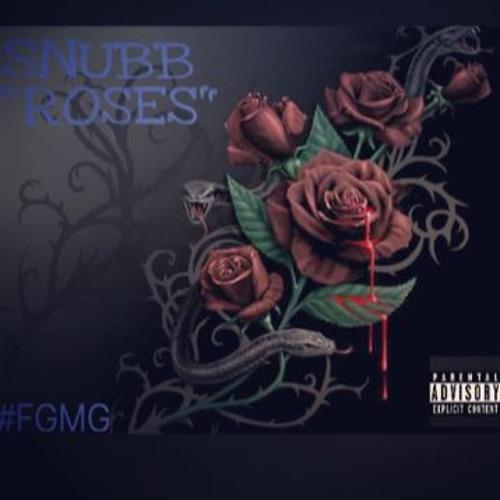 FGMG Snubbo's avatar