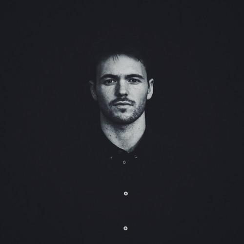 Henri Bardot's avatar
